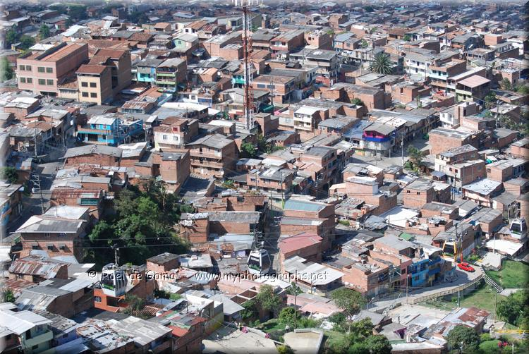 Barrios en cali colombia related keywords suggestions for Barrio el jardin cali colombia